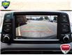 2020 Hyundai Kona 1.6T Ultimate (Stk: FC867A) in Waterloo - Image 24 of 29