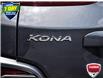 2020 Hyundai Kona 1.6T Ultimate (Stk: FC867A) in Waterloo - Image 25 of 29
