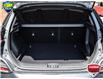 2020 Hyundai Kona 1.6T Ultimate (Stk: FC867A) in Waterloo - Image 27 of 29