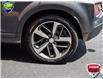 2020 Hyundai Kona 1.6T Ultimate (Stk: FC867A) in Waterloo - Image 28 of 29