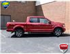 2020 Ford F-150 Lariat (Stk: LP1203) in Waterloo - Image 5 of 29