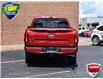 2020 Ford F-150 Lariat (Stk: LP1203) in Waterloo - Image 7 of 29