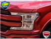 2020 Ford F-150 Lariat (Stk: LP1203) in Waterloo - Image 9 of 29