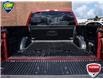 2020 Ford F-150 Lariat (Stk: LP1203) in Waterloo - Image 28 of 29