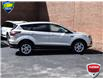 2017 Ford Escape SE (Stk: ZC809A) in Waterloo - Image 5 of 28