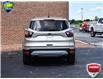 2017 Ford Escape SE (Stk: ZC809A) in Waterloo - Image 7 of 28