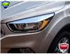 2017 Ford Escape SE (Stk: ZC809A) in Waterloo - Image 9 of 28