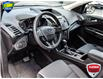 2017 Ford Escape SE (Stk: ZC809A) in Waterloo - Image 13 of 28