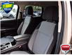 2017 Ford Escape SE (Stk: ZC809A) in Waterloo - Image 15 of 28