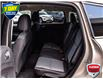 2017 Ford Escape SE (Stk: ZC809A) in Waterloo - Image 16 of 28