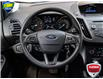 2017 Ford Escape SE (Stk: ZC809A) in Waterloo - Image 18 of 28