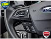 2017 Ford Escape SE (Stk: ZC809A) in Waterloo - Image 20 of 28