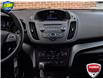 2017 Ford Escape SE (Stk: ZC809A) in Waterloo - Image 23 of 28