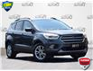 2017 Ford Escape SE (Stk: LP1221) in Waterloo - Image 1 of 29