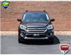 2017 Ford Escape SE (Stk: LP1221) in Waterloo - Image 4 of 29