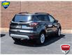 2017 Ford Escape SE (Stk: LP1221) in Waterloo - Image 6 of 29