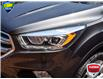 2017 Ford Escape SE (Stk: LP1221) in Waterloo - Image 9 of 29