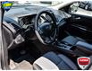 2017 Ford Escape SE (Stk: LP1221) in Waterloo - Image 13 of 29