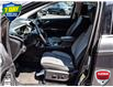 2017 Ford Escape SE (Stk: LP1221) in Waterloo - Image 14 of 29