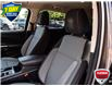 2017 Ford Escape SE (Stk: LP1221) in Waterloo - Image 16 of 29