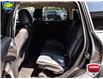 2017 Ford Escape SE (Stk: LP1221) in Waterloo - Image 17 of 29