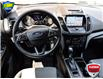 2017 Ford Escape SE (Stk: LP1221) in Waterloo - Image 18 of 29
