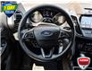 2017 Ford Escape SE (Stk: LP1221) in Waterloo - Image 19 of 29
