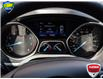2017 Ford Escape SE (Stk: LP1221) in Waterloo - Image 20 of 29