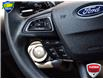 2017 Ford Escape SE (Stk: LP1221) in Waterloo - Image 21 of 29