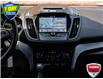 2017 Ford Escape SE (Stk: LP1221) in Waterloo - Image 24 of 29