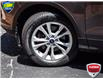 2017 Ford Escape SE (Stk: LP1221) in Waterloo - Image 27 of 29
