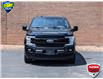 2020 Ford F-150 Lariat (Stk: LP1224) in Waterloo - Image 4 of 28