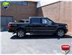 2020 Ford F-150 Lariat (Stk: LP1224) in Waterloo - Image 5 of 28