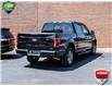 2020 Ford F-150 Lariat (Stk: LP1224) in Waterloo - Image 6 of 28