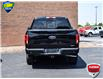 2020 Ford F-150 Lariat (Stk: LP1224) in Waterloo - Image 7 of 28