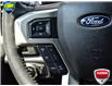 2020 Ford F-150 Lariat (Stk: LP1224) in Waterloo - Image 20 of 28