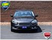 2016 Ford Focus Titanium (Stk: P1220) in Waterloo - Image 4 of 25