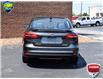 2016 Ford Focus Titanium (Stk: P1220) in Waterloo - Image 7 of 25