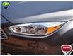 2016 Ford Focus Titanium (Stk: P1220) in Waterloo - Image 9 of 25