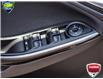 2016 Ford Focus Titanium (Stk: P1220) in Waterloo - Image 12 of 25