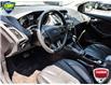 2016 Ford Focus Titanium (Stk: P1220) in Waterloo - Image 13 of 25