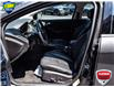 2016 Ford Focus Titanium (Stk: P1220) in Waterloo - Image 14 of 25