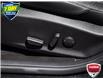 2016 Ford Focus Titanium (Stk: P1220) in Waterloo - Image 15 of 25