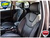 2016 Ford Focus Titanium (Stk: P1220) in Waterloo - Image 16 of 25