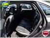 2016 Ford Focus Titanium (Stk: P1220) in Waterloo - Image 17 of 25