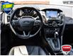 2016 Ford Focus Titanium (Stk: P1220) in Waterloo - Image 18 of 25