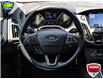 2016 Ford Focus Titanium (Stk: P1220) in Waterloo - Image 19 of 25