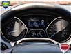 2016 Ford Focus Titanium (Stk: P1220) in Waterloo - Image 20 of 25