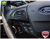 2016 Ford Focus Titanium (Stk: P1220) in Waterloo - Image 21 of 25