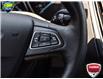 2016 Ford Focus Titanium (Stk: P1220) in Waterloo - Image 22 of 25